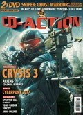CD-Action - 2013-03-04