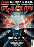 CD-Action - 2013-03-19