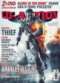 CD-Action - 2013-04-14