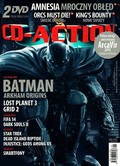 CD-Action - 2013-05-15