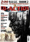 CD-Action - 2013-06-02
