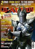 CD-Action - 2013-07-22
