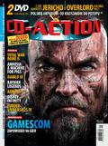 CD-Action - 2013-09-28