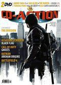 CD-Action - 2013-12-07