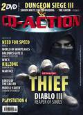 CD-Action - 2013-12-16