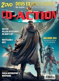 CD-Action - 2014-01-09