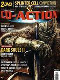 CD-Action - 2014-02-23