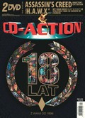 CD-Action - 2014-03-07
