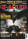 CD-Action - 2014-04-14