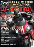 CD-Action - 2014-05-09