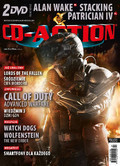 CD-Action - 2014-06-11