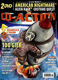 CD-Action - 2014-07-03