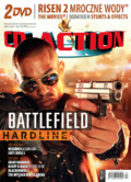 CD-Action - 2015-02-07