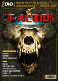CD-Action - 2015-03-09