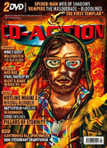 CD-Action - 2015-04-08