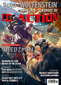 CD-Action - 2015-05-12
