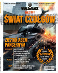 CD-Action - 2015-07-13
