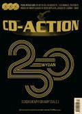 CD-Action - 2015-11-13