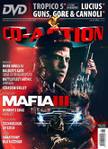 CD-Action - 2016-05-11