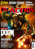 CD-Action - 2016-06-07