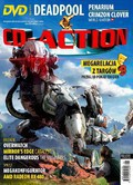 CD-Action - 2016-07-01