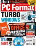 PC Format - 2016-05-04
