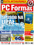 PC Format - 2016-08-06