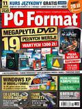PC Format - 2016-10-06