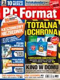 PC Format - 2017-01-03