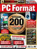 PC Format - 2017-03-09