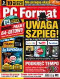 PC Format - 2017-04-03