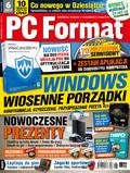 PC Format - 2017-05-09