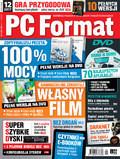 PC Format - 2017-11-06
