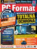 PC Format - 2017-12-05
