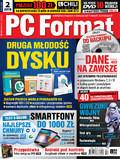 PC Format - 2018-01-06