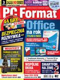 PC Format - 2018-02-06