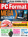 PC Format - 2018-04-10
