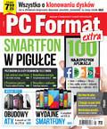 PC Format - 2019-01-08