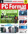 PC Format - 2019-03-05