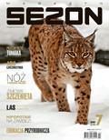 Magazyn SEZON - 2013-03-01