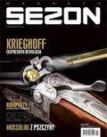 Magazyn SEZON - 2013-04-13
