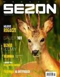 Magazyn SEZON - 2013-05-01
