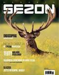 Magazyn SEZON - 2013-06-14