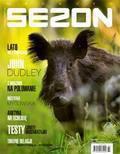 Magazyn SEZON - 2013-07-14