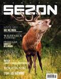 Magazyn SEZON - 2013-09-17