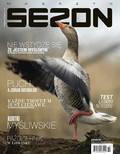Magazyn SEZON - 2013-10-08