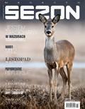 Magazyn SEZON - 2013-11-05