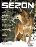 Magazyn SEZON - 2013-12-11