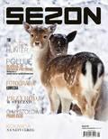 Magazyn SEZON - 2014-01-16