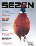 Magazyn SEZON - 2014-02-23